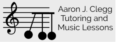 Tutoring and Music Lessons